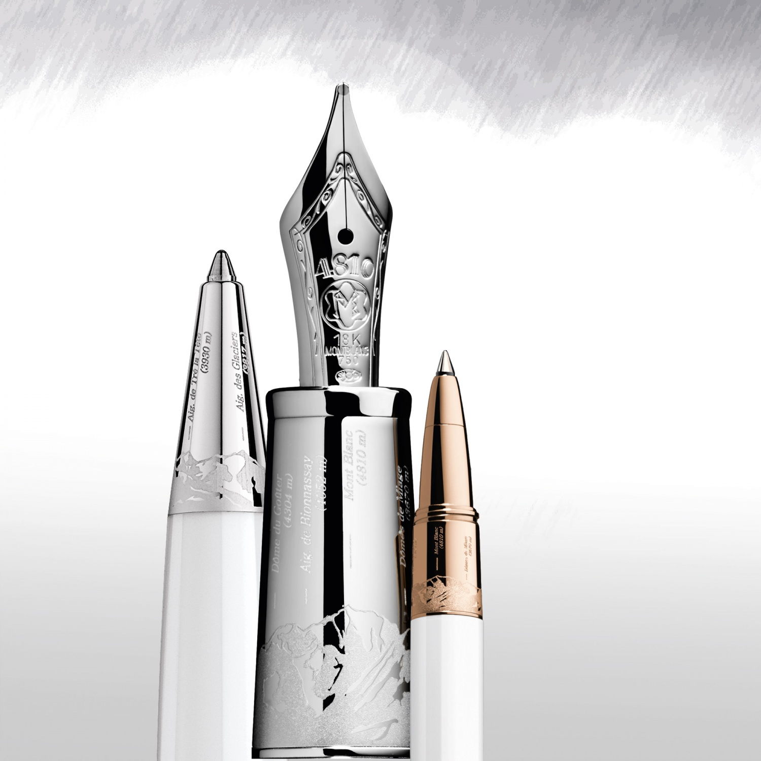 Tribute_to_Montblanc