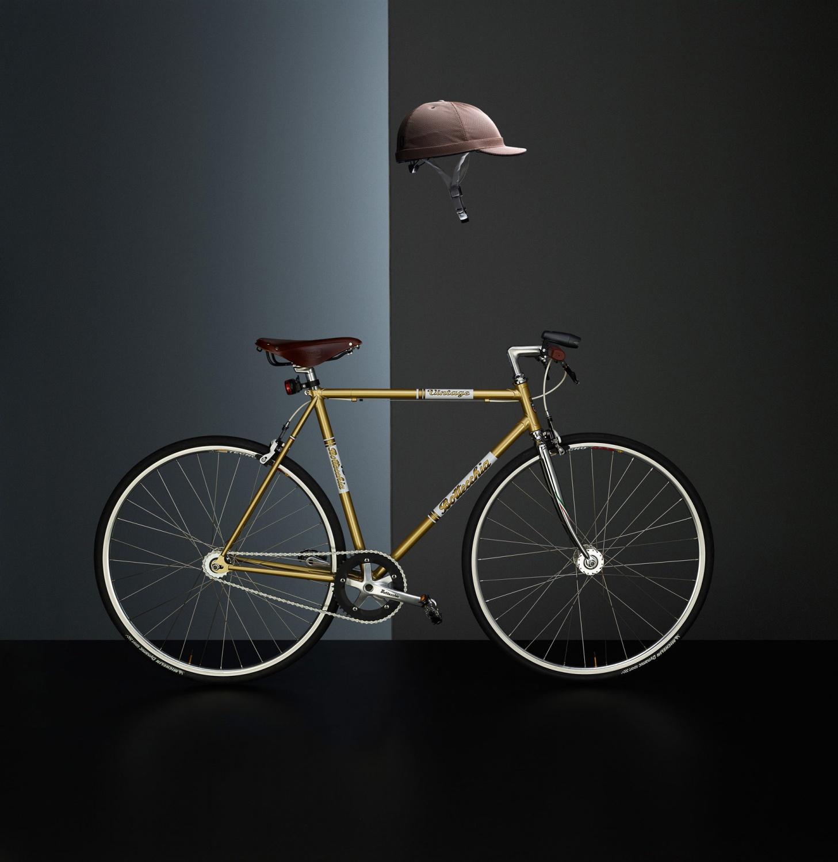 Bycicle_Vintage_Style_Helmet_Yakkay