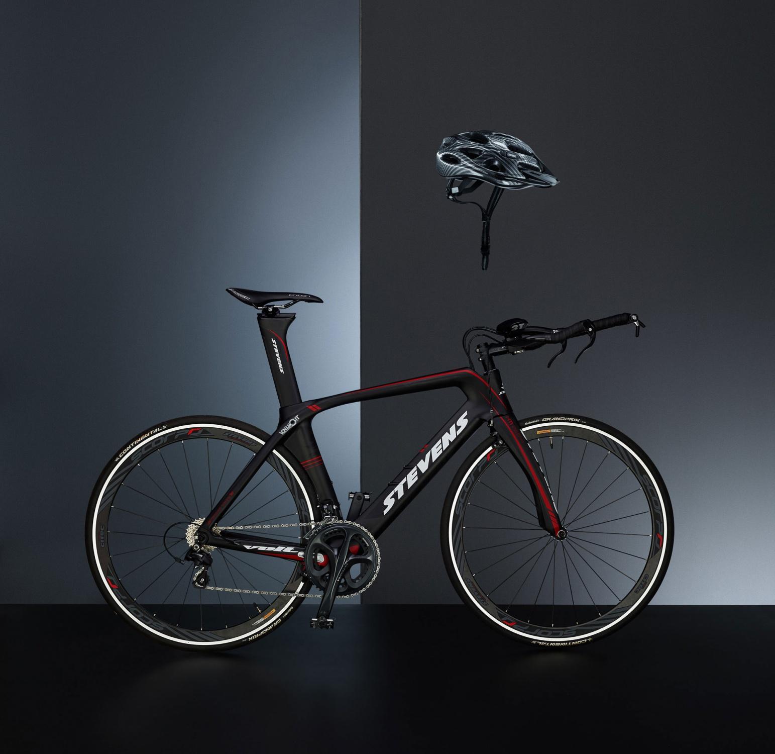 Stevens_Bycicle_Helmet_Uvex